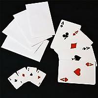 ●マジック関連●マッチングカード●C5964