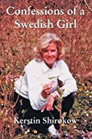 Confessions of a Swedish Girl