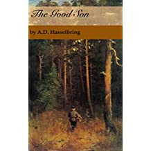 The Good Son (A Thicket of Tales)