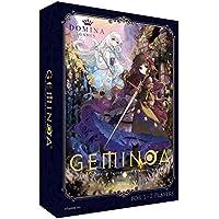 風栄社 Geminoa カードゲーム