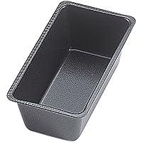 パール金属 アンテノア ハイクリーンコート パウンドケーキ 焼型 13.5cm D-3530
