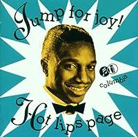 Jump for Joy! - 1937