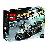 レゴ(LEGO) スピードチャンピオン メルセデスAMG GT3 75877