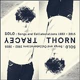 ソロ:ソングス・アンド・コラボレイションズ 1982-2015 画像