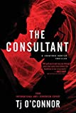 The Consultant (Jonathan Hunter Thriller)
