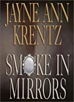 Smoke in Mirrors (Random House Large Print (Cloth/Paper))