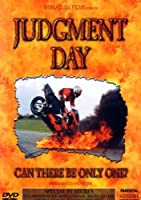 Wild Bikes Judgment Day [DVD] [Import]