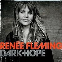 Dark Hope