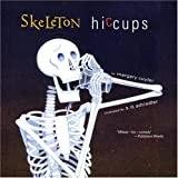 Skeleton Hiccups 画像