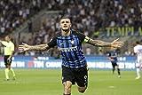 ギフトDelightラミネート36x 24ポスター: Inter Milan Look to ICARDI、Perisic to Stay Perfect at bologna- The新しいインドExpress