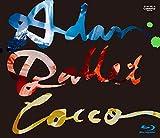 """Cocco Live Tour 2016""""Adan Ballet...[Blu-ray/ブルーレイ]"""