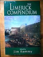 Limerick Compendium