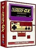 ゲームセンターCX DVD-BOX18