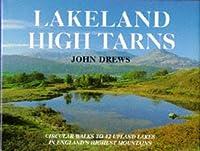 Lakeland High Tarns