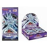 遊戯王ファイブディーズオフィシャルカードゲーム STARDUST OVERDRIVE BOX