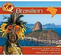 Brasilien-Music Around