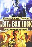 Bit of Bad Luck [DVD] [Import]