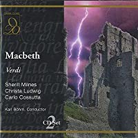 Macbeth-Comp Opera