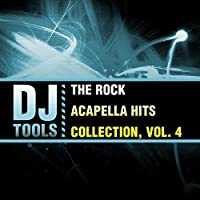 Rock Acapella Hits Collection 4