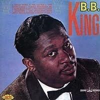 B.B. King 4 by B.B. KING (2004-01-13)