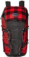 (ディーゼル) DIESELメンズ チェックプリントバックパック CHECK RUNNING D-RUNNING BACK - backpack X04606P1426 H6049 UNI