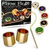 Magic Makers Psychic Escape Magic Trick