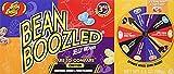 BeanBoozledスピナーゲーム - BeanBoozled Spinner Game 海外直送 [並行輸入品]