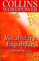 Vocabulary Expander (Collins Word Power)