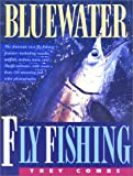 Bluewater Fly Fishing 画像