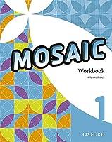 Mosaic 1: Workbook