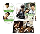 君のそばに ~Touching You~ DVD-BOX[DVD]