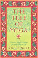 Tree of Yoga