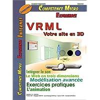 VRML - Votre site en 3D