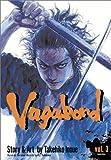 Vagabond, Vol.3