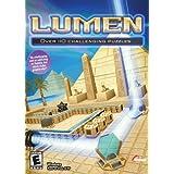 Lumen (輸入版)