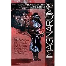 Imaginarium 2013 (The Imaginarium Series)