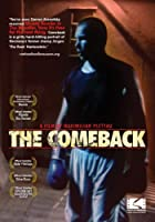 Comeback [DVD] [Import]