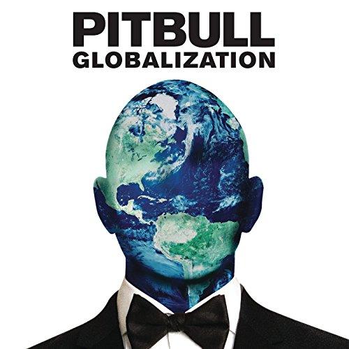 Globalization [Clean]