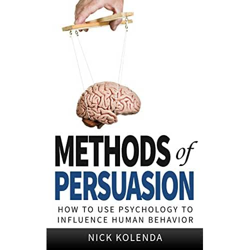 the power of context human behavior A complete understanding of organizational behavior requires an understanding of both human behavior and of the _____ within which behavior is acted out organizational context—that is, the specific setting—within which behavior is acted out.
