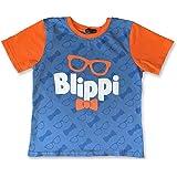 Blippi Official Shirt