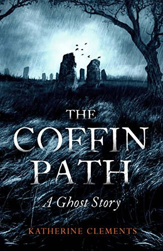 The Coffin Path (English Edition)