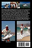 Fly Fishing the Baja and Beyond 画像
