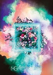 EDEN no SONO Live at YOKOHAMA ARENA 2019.12.08(初回限定盤)[blu-ray]