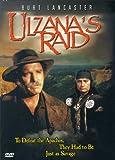 Ulzana's Raid [DVD] [Import]