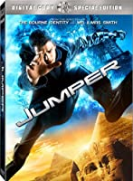 Jumper (Two-Disc Special Edition)