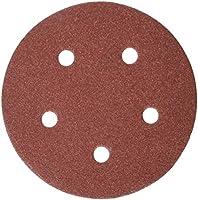 PORTER-CABLE 735501025 PC 5 H/L 100# 5-Hole Disc (25 Pack) [並行輸入品]