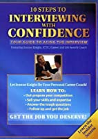 10 Steps to Interviewing With Confidence [DVD] [Import]
