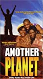 Another Planet [VHS] [Import]