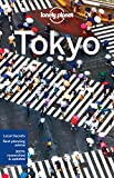 Tokyo 11 (Lonely Planet Travel Guide)