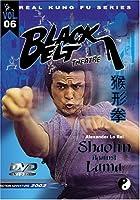 Shaolin Against Lama